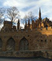 Hohenzollern 4
