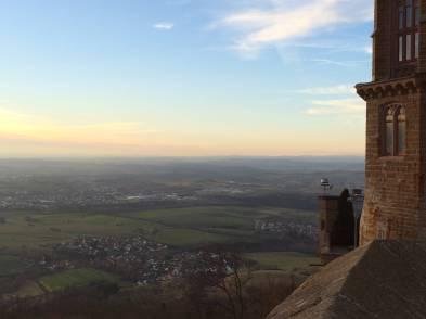 Hohenzollern 6