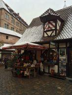 Nuremberg 1